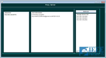 java-project-screen-shot