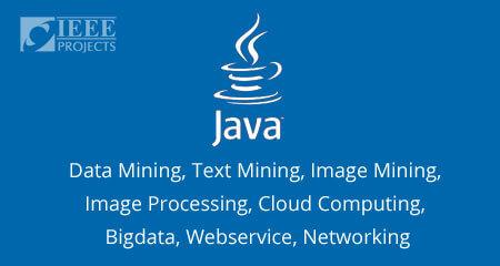 java_use