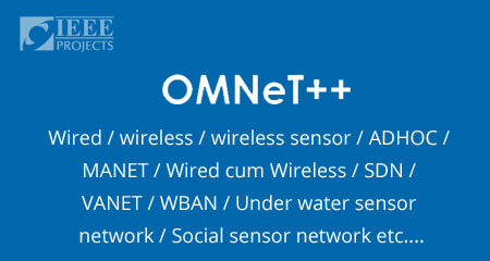 omnet_use
