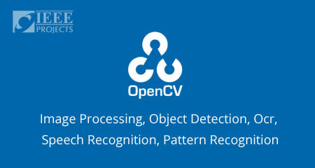 opencv_use