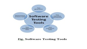 software engineering projects for students