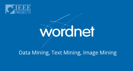 wordnet_use