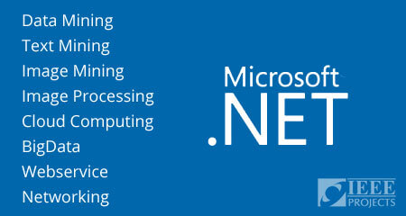 dotnet project thesis Dot net thesis is basically a programming framework dotnet projects include a  large library of pre-coded solutions to common programming problems.