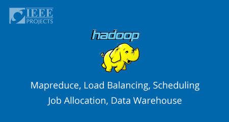 hadoop_use